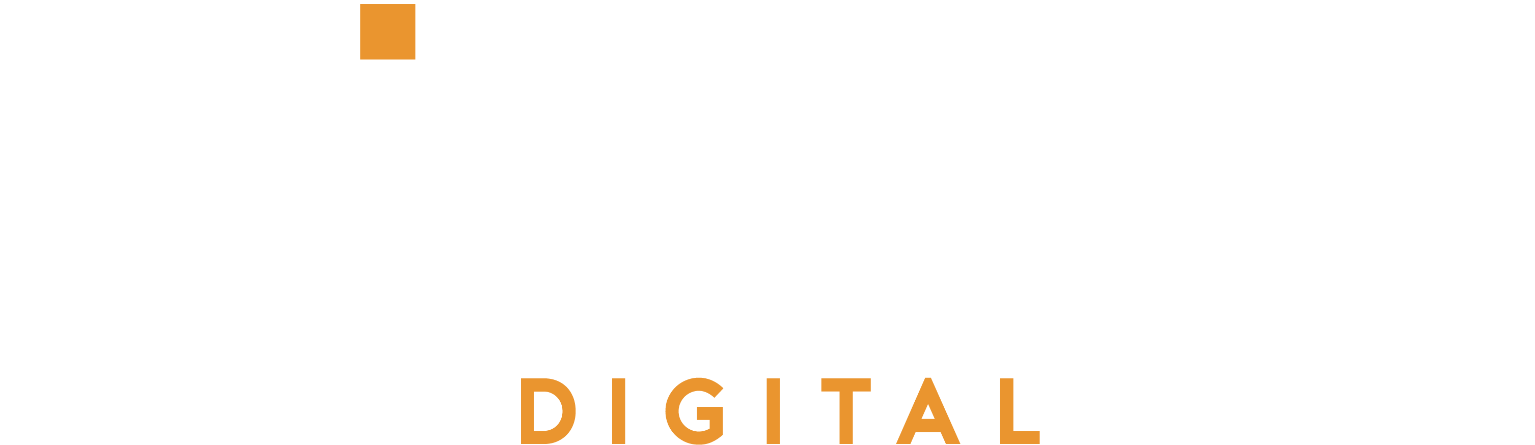 INHOUSE Worldwide Logo
